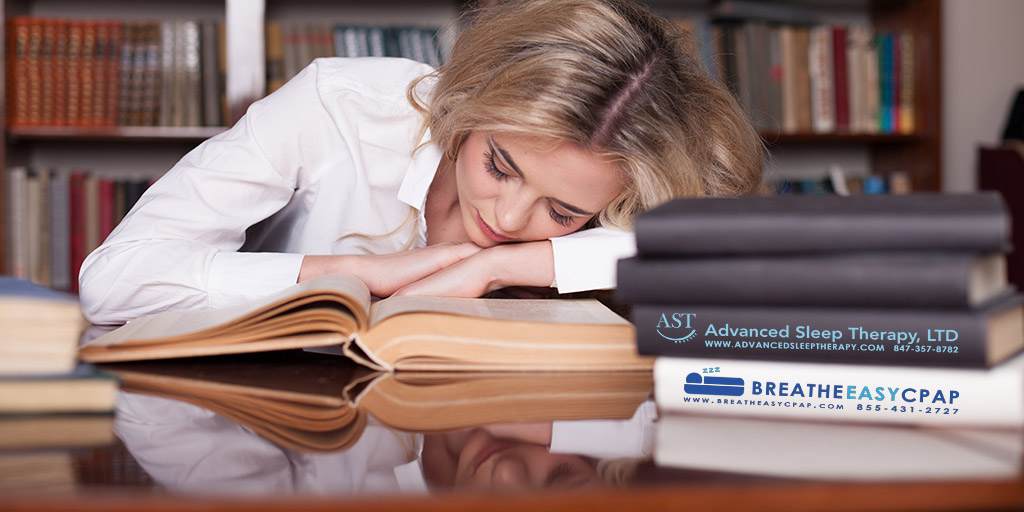 Narcolepsy - A Rare Sleep Disorder