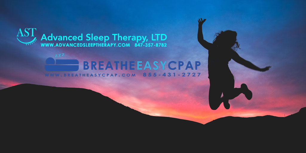 We sell, Cpap Machines