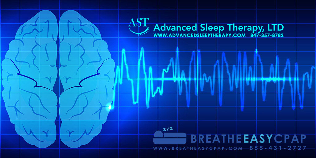 Why Track My Sleep Apnea Treatment?