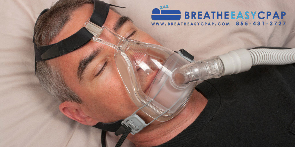 Sleep Apnea and Kidney Disease